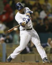 martin-capt. .correction_brewers_dodgers baseball_lad110.jpg
