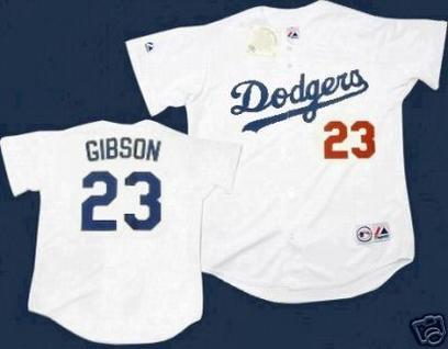 Kirk Gibson jersey number 23.jpg c54e9718d0b