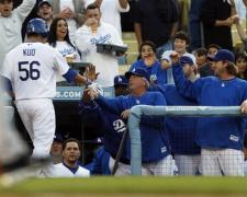 kuo-capt. .mets_dodgers_baseball_lad105.jpg