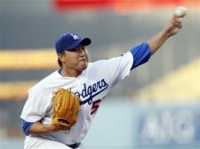 kuo-capt. .mets_dodgers_baseball_lad107.jpg