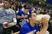 dodger-fans-eat-capt. .dodgers_all_you_can_eat_la102.jpg