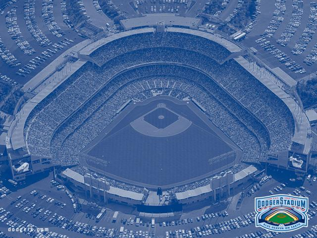 dodger-stadium-wallpaper-03_1024x768