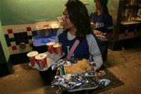 dodger-fan-capt. .dodgers_all_you_can_eat_la104.jpg