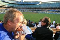 dodger-fan-eats-hot-dog-capt .dodgers_all_you_can_eat_la109.jpg