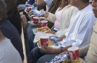 dodger-fans-all-you-can-eat-capt. .dodgers_all_you_can_eat_la107.jpg