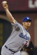 penny-capt. .dodgers_giants_baseball_cagn101.jpg
