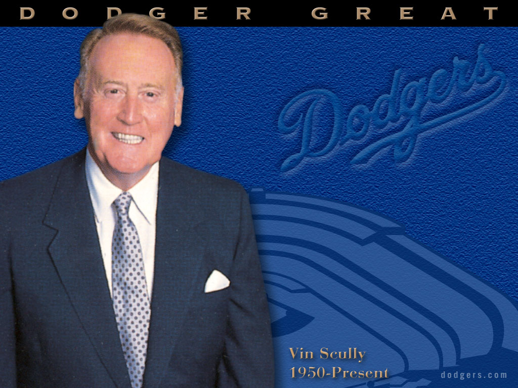 vin-scully-wallpaper 1024x768.jpg