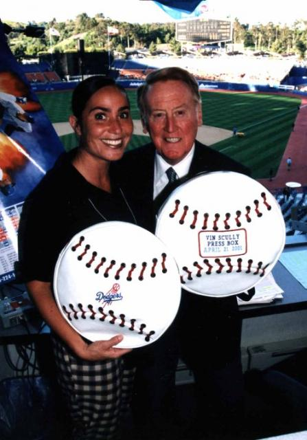 vin-scully-J2.jpg