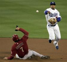 furcal-capt. .diamondbacks dodgers_baseball_lad106.jpg