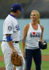 Nicolette Sheridan talks to Mark Sweeney.jpg