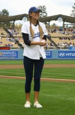Pretty Dodger fan Lauren Conrad.jpg