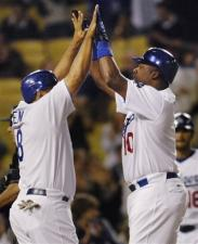 betemit-seanz- . .angels_dodgers_baseball_cacp103.jpg