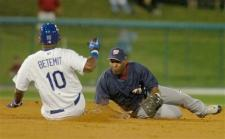 betemit-slide-capt. .nationals_dodgers_spring_baseball_flrs107.jpg